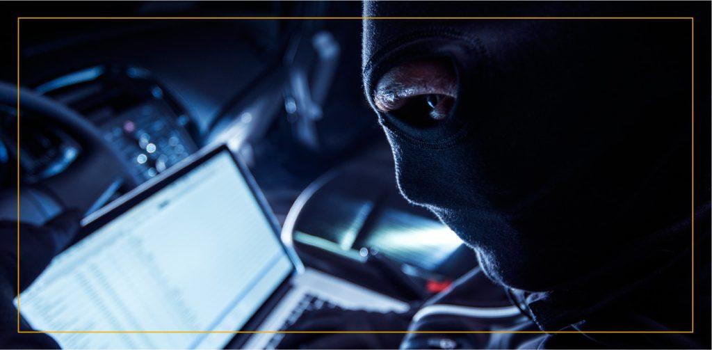 Evite que pidan créditos a su nombre por robo de identidad 1