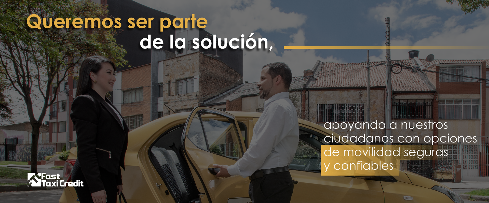Fast-Taxi-Credit-Banner-Home-FTC-2-2020-08-24